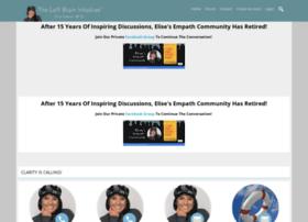 empathcommunity.eliselebeau.com