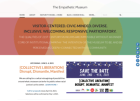 empatheticmuseum.weebly.com