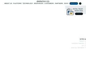 empathybroker.com