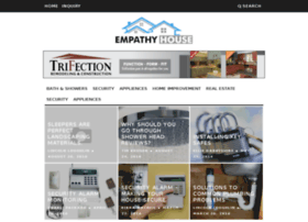 empathyhouse.com