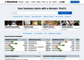 empatia.edu.pl