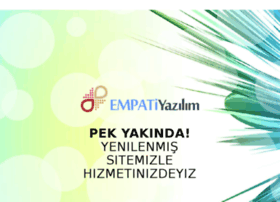 empatiyazilim.com