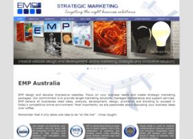 empaustralia.com.au