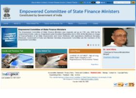empcom.gov.in