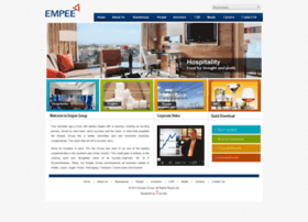 empeegroup.co.in