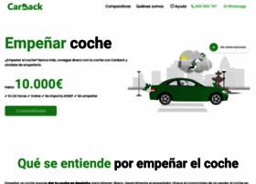 empenodecoches.com