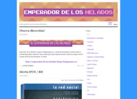 emperadordeloshelados.wordpress.com