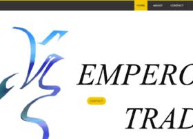 emperor-trading.com