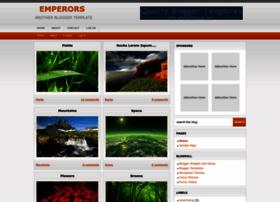 emperors-template.blogspot.com