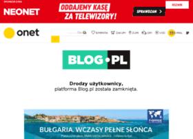 empetrumnigrum.blog.pl