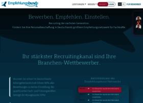 empfehlungsbund.de