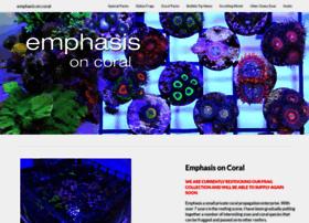 emphasis.com.au