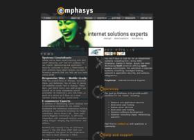 emphasys.net