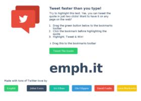 emphit.com