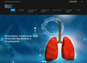 emphysema-treatments.com