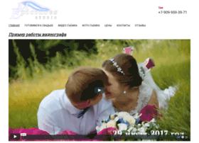 empictures.ru