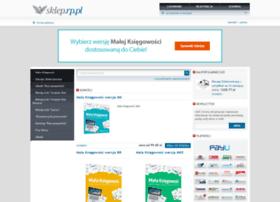 empik.rp.pl