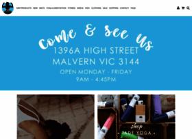 empind.com.au