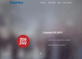 empirbus.com