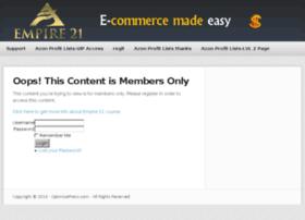 empire-21.com