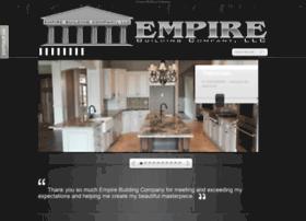 empire-building-co.com