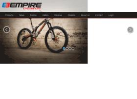 empire-cycles.com