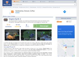 empire-earth-3.malavida.com