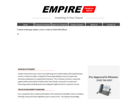 empire-finance.com