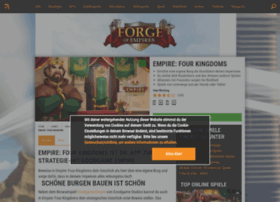 empire-four-kingdoms.browsergames.de