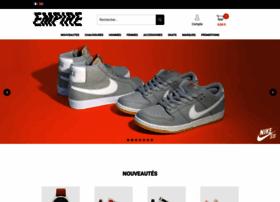 empire-leshop.com