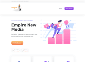 empire-media.co.uk