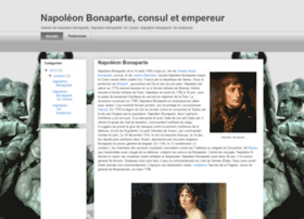 empire-napo.blogspot.fr