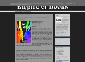 empire-of-books.blogspot.com