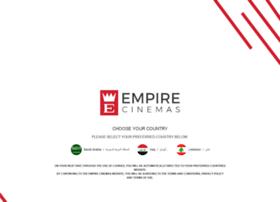 empire.com.lb
