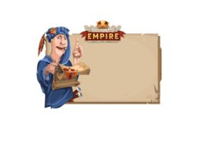 empire.gmbox.ru