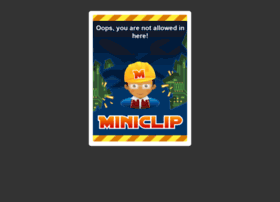 empire.miniclip.com