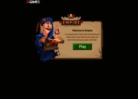 empire.prosiebengames.at