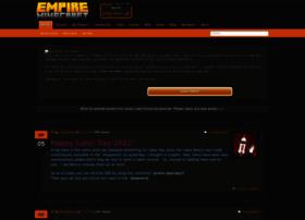 empire.us