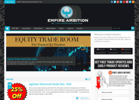 empireambition.com