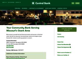 empirebank.com