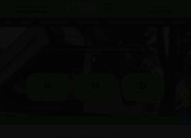 empirebins.com.au
