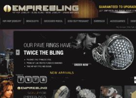 empirebling.com