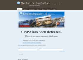 empirebrowser.weebly.com