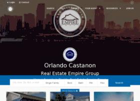 empirecapitalfunding.com