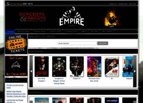 empirecinema.com.au