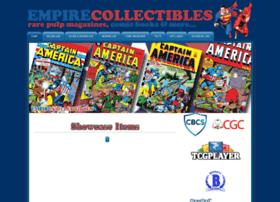 empirecollectibles.com