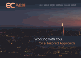 empirecommercialfinance.co.uk
