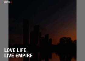 empirecommunities.com