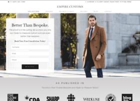 empirecustoms.ca