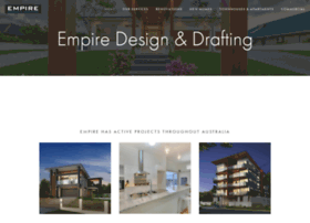 empiredesigns.com.au